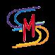 Staionerymine logo