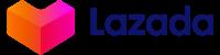 คลิกสั่งซื้อสินค้าได้แล้วที่ Lazada